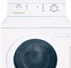 Tumble Dryer Models | Industrial Tumble Dryers